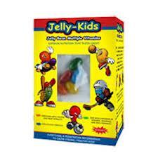 free jelly kidz sample