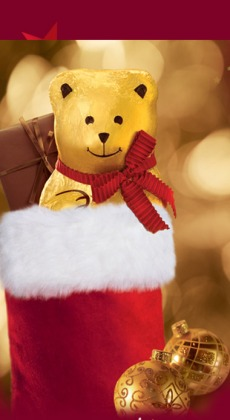 free lindt bear giveaway sweepstakes