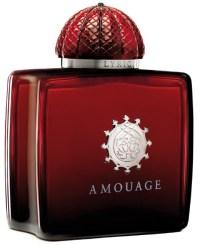 free amouage lyric perfume sample