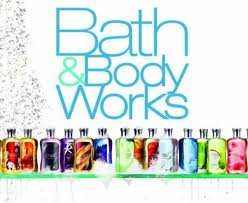 free bath and body works coupon