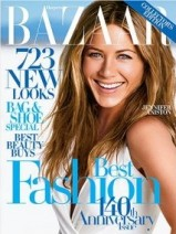 free bazaar magazine subscription