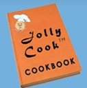free jolly-cook-cookbook