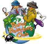 free planet protectors club