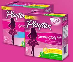 free playtex sample
