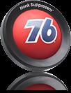 free 76 honk supressor button