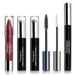 Neutrogena Cosmetics Bzz Campaign 2