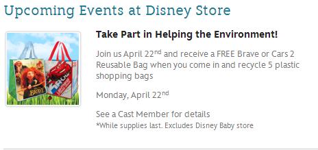 disney-bag