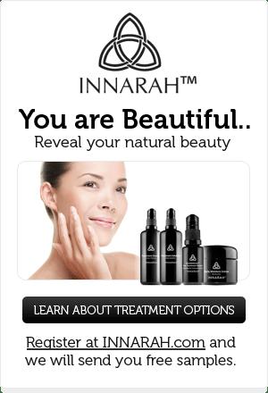 free innarah samples