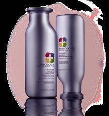 free purology hydrate-bottles