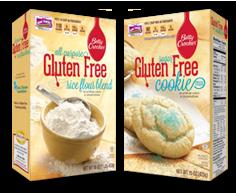 free GF_Cookies