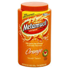 free metamucil sample