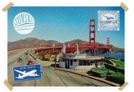 free postcard_large