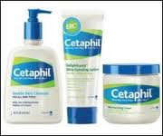 free cetaphil samples