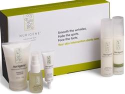 free nurigene kit