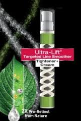 free ultra lift line smoother