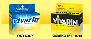 free vivarin