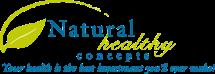 NHC_health_logo_lowres