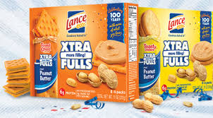 free lance xtrafulls crackers