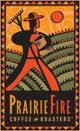free prairie fire coffee