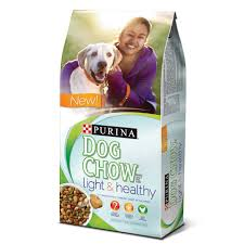 free purina light and healthy