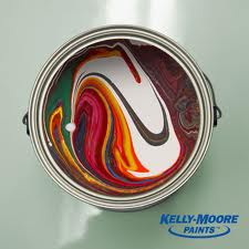 free kelly moore paint