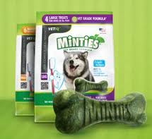 free minties