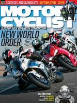 free motorcyclist magazine