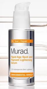 free murad serum