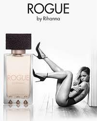 free rogue