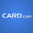 Card.com Prepaid Visa Debit Card Collage 4