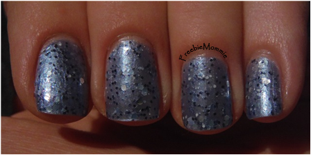 Sweet Tea Polish - Daisy Dukes 3