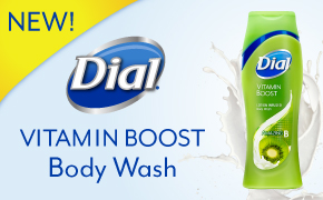 dial-vitamin-boost-bodywash