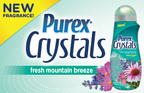 Purex-Crystals-Fresh-Mountain-Breeze